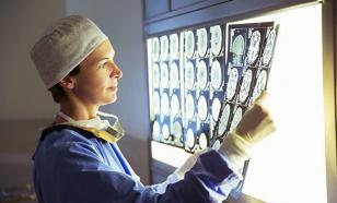 Онколог Каприн: курение кальянов и вейпов повышает риск развития рака