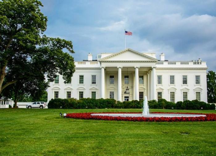 У Трампа есть шанс снова стать президентом
