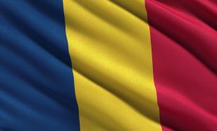 Бастующий Чад: госслужащие недовольны своими зарплатами