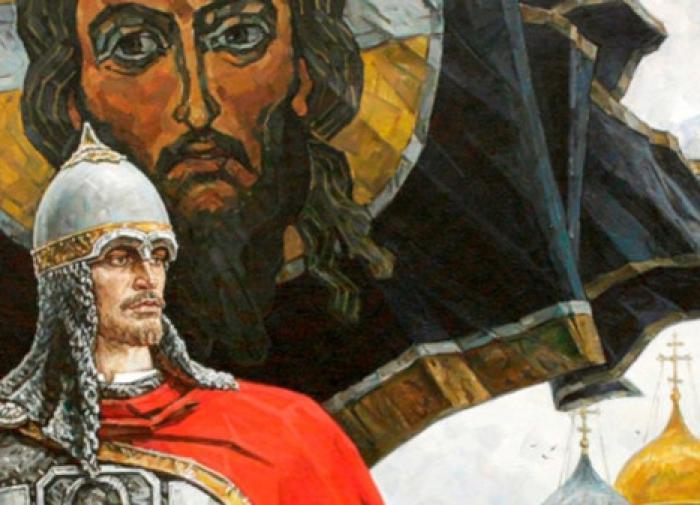 Москвичи выбирают памятник на Лубянке