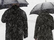Мельница мифов: приметы и погодные аномалии