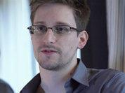 Сноуден: США помогают Израилю бомбить Газу