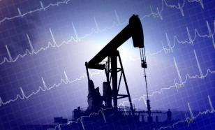 Добыча нефти путем фрекинга губит здоровье новорожденных - исследование