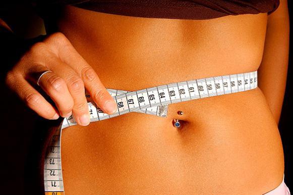 Сколько калорий нужно в день чтобы похудеть мужчине