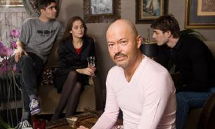 Их можно только поздравить: звезды шоу-бизнеса, которые купили квартиру в Москве