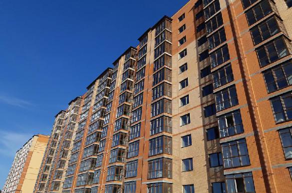 Что происходит с рынком недвижимости?
