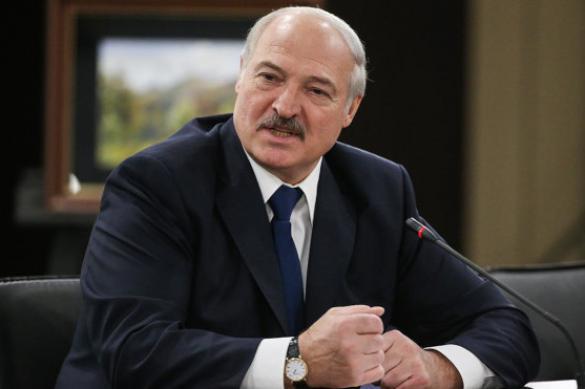 Преемника Лукашенко могут пока просто «не подсвечивать»