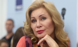 Цыганова поддержала Бузову в конфликте с Пугачёвой
