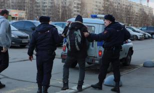 Нарколог Руслан Исаев: в вытрезвителе должен быть фельдшер