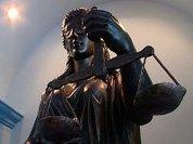 Суды присяжных: срочно нужна реформа!