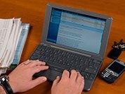 """Общественная палата раскритиковала """"налог на интернет"""""""