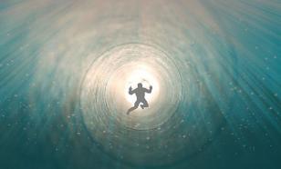 Физики подтвердили реальность жизни после смерти