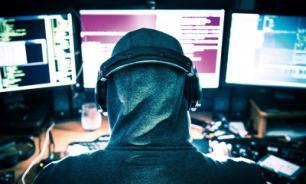 BBC: спецслужбы РФ разрабатывают систему слежения за интернет-юзерами