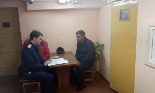 Задержан поджигатель из Ростова, который виновен в гибели 7 человек
