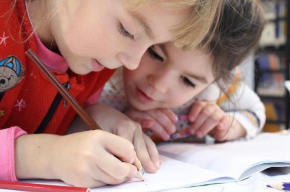 Шестидневная учебная неделя может навредить здоровью школьников