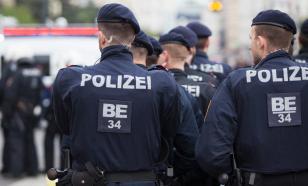 В Австрии подтвердили, что убитый россиянин был уроженцем Чечни