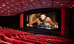 В Москве с начала августа заработают кинотеатры