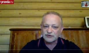 Украине предрекли мрачное будущее и вымирание