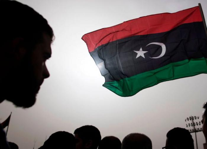 В Ливии уверены, что США хотят развивать кризис в Северной Африке