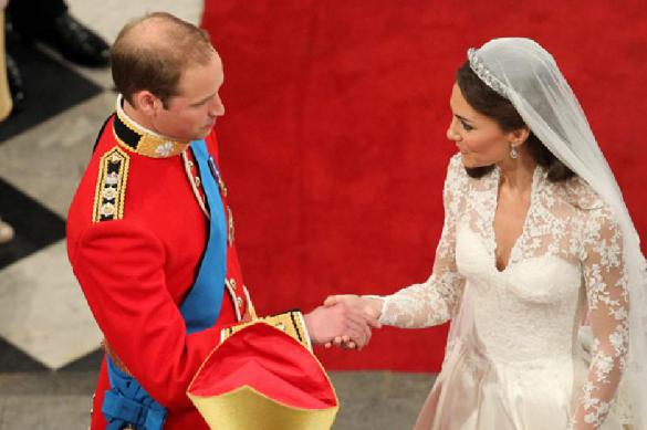Как выйти замуж за миллионера? (Практические советы)