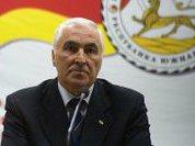 Южная Осетия: три кита нового президента