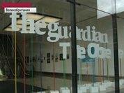 Как Сноуден подставил Guardian