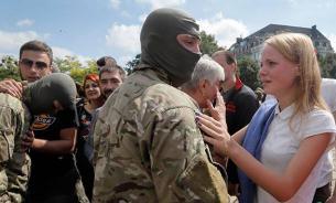 Два районных военкома из Львовской области попали на гауптвахту за срыв 5-й волны мобилизации