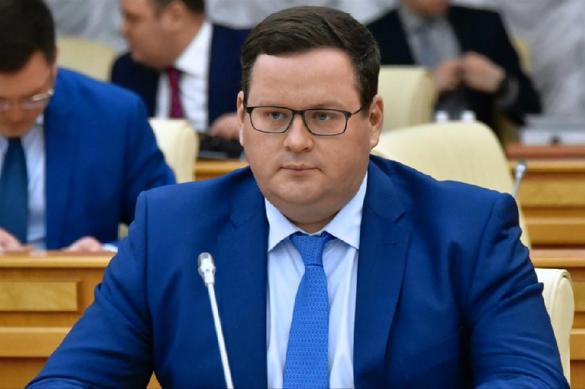 На индексацию пенсий до конца года выделят 21,7 млрд рублей