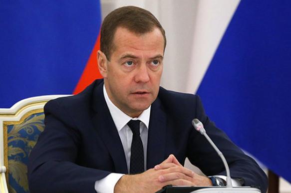 Премьер-министр РФ предложил частному сектору решить проблему детсадов
