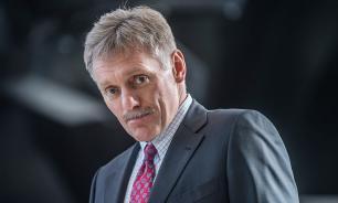 Песков посоветовал бизнесменам доверять словам Путина