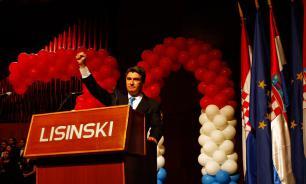Президентом Хорватии стал её бывший премьер-министр