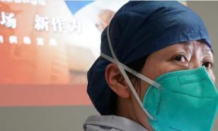 Олимпийский баскетбольный отбор перенесен из Китая из-за коронавируса