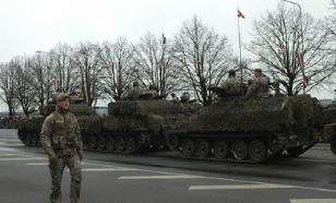 Коронавирус победил геополитику: коалиция НАТО покидает Ирак