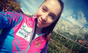 Кайшева вошла в состав сборной России по биатлону