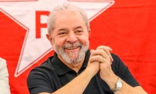 """Опыт Бразилии показывает, как раскрутят """"дворец"""" Путина"""