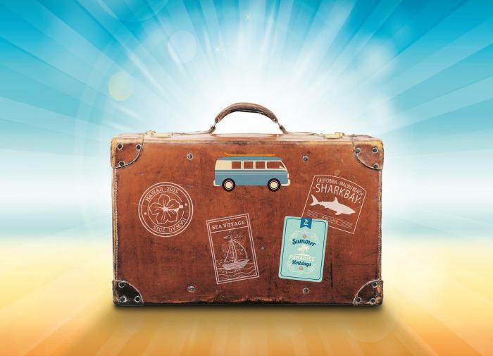 31% россиян решили отказаться от летнего отпуска