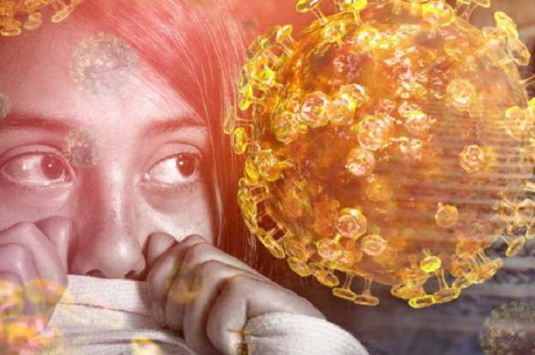 На фоне пандемии востребованными врачами становятся психиатры