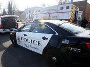 Американские полицейские убили еще одного жителя Балтимора