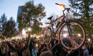 Екатеринбуржская смута: реальный протест или провокация?