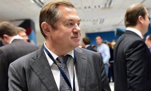 Советник Путина по экономическим вопросам уходит из Кремля