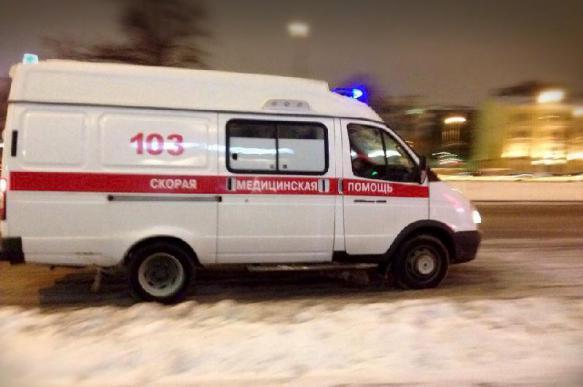 В ЕАО воспитатель детсада умерла при эвакуации детей