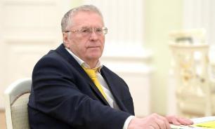 Четверть века борьбы: о подоплеке отставки главы Мосгоризбиркома