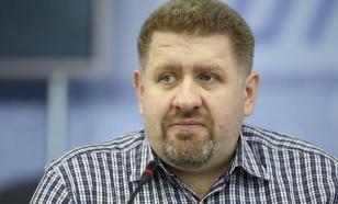Мнение: протестующие в Киеве ждут своего часа - осени