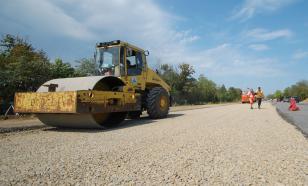 В Ростовской области оценили состояние 540 км дорог