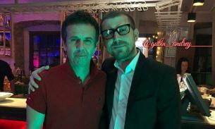 Продюсер объяснил, что произошло с Андреем Губиным