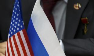 США относятся к России стабильно враждебно
