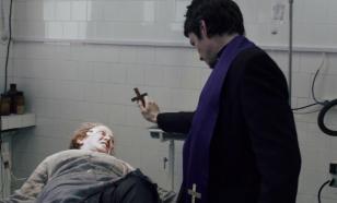 Отец Андрей: дерзающий изгонять духов нечистых должен сам достичь святости