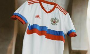 Стало известно, в какой форме сборная России сыграет с Мальтой