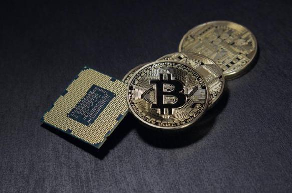 В Британии неохотно дают ипотеку криптоинвесторам
