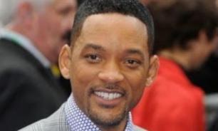 Актер Уилл Смит признался, что ему удалили предраковый полип